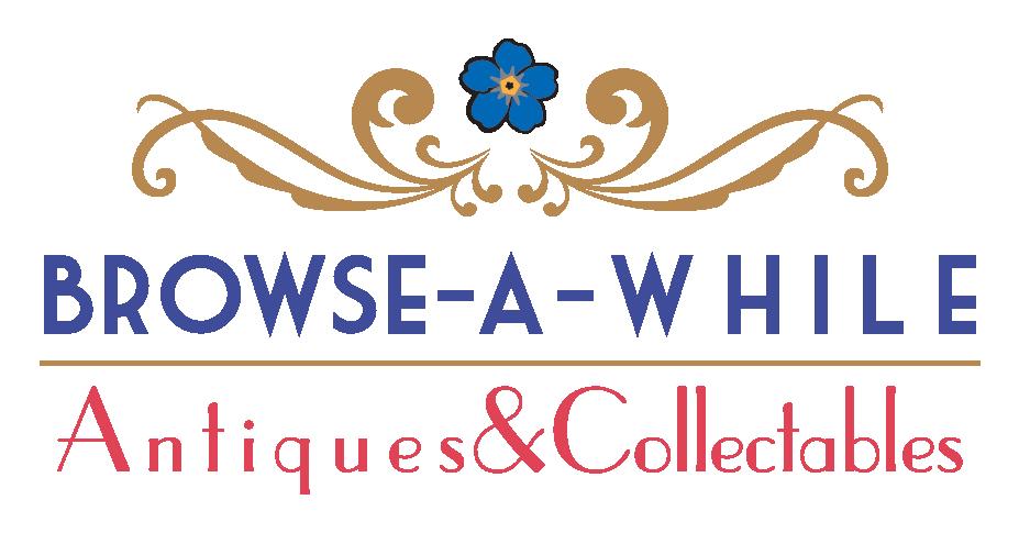 BAW-Logo-2017-New-3 (002)