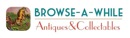 Browse-a-while Logo - Copy