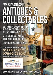 Browse-a-while-Antiques