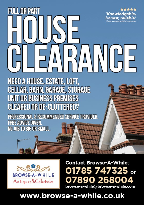 Browse-a-while-house-clearance-midlands